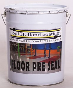 floor sealer site