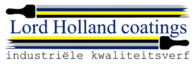 Lord Holland Coatings